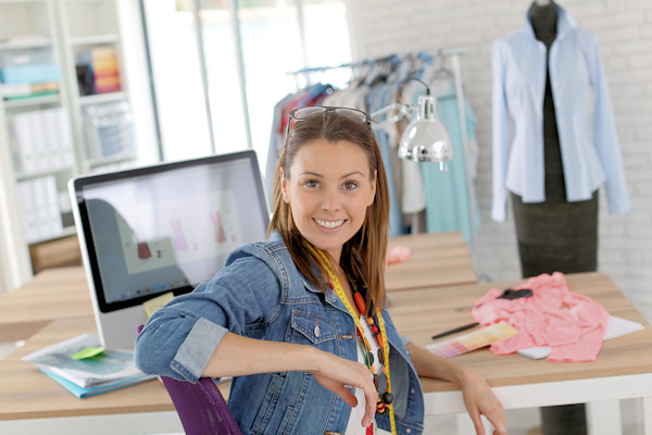 Fashion Business Technology - Conceptable Clients Transform their business