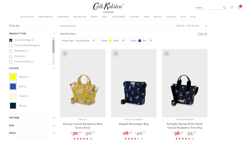Cath-Kidston-in-the-news